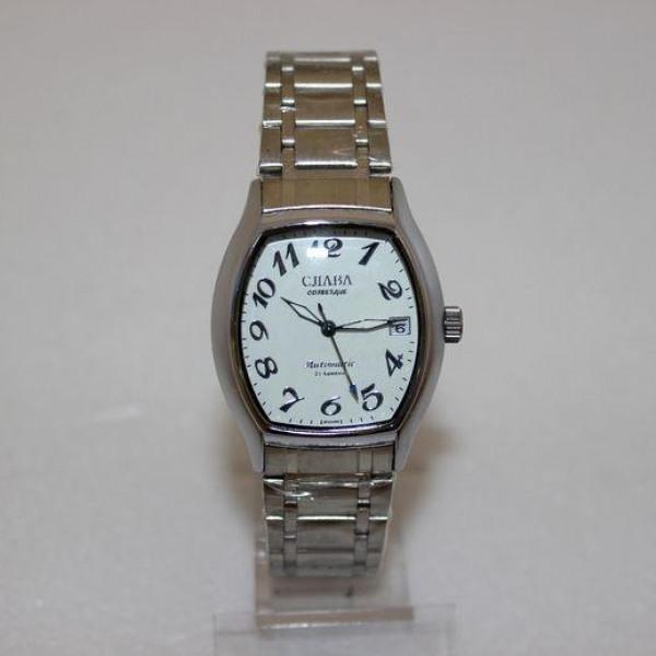 2ca48c2829a2 Купить мужски часы оптом и в розницу в Украине, бесплатная доставка ...