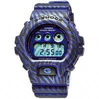 Часы Casio G-Shock DW-6900ZB-2ER (20038)
