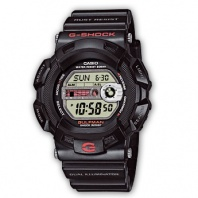 Часы Casio G-Shock G-9100-1ER (20047)
