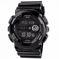 Часы Casio G-Shock GD-100-1BER (20306)