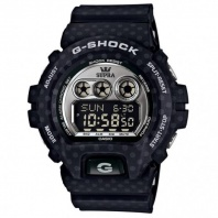 Часы Casio G-Shock GD-X6900SP-1ER (20316)