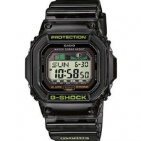 Часы Casio G-Shock GLX-5600C-1ER (20318)