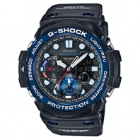 Часы Casio G-Shock GN-1000B-1AER (20320)