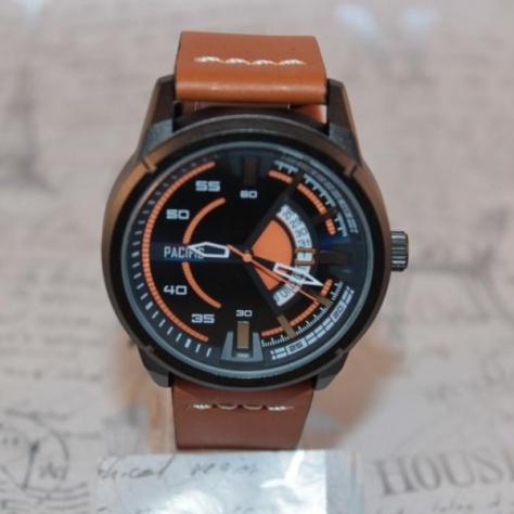 Мужские часы Pacific X1051 (33686) 256ed2b5085c7