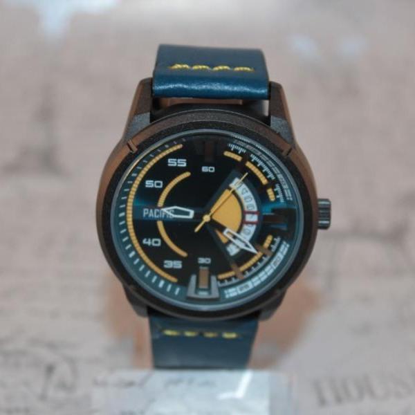 Купить мужские часы украина недорого розница