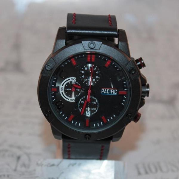 64223470082f Мужские часы часы оптом дешево, доставка в день заказа! Купить в ...