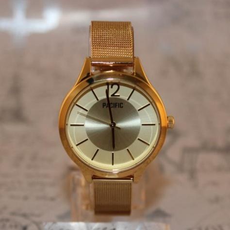 Женские часы на Pacific оптом в Украине 7f64eb80011bf