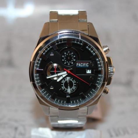 Мужские часы на Pacific оптом в Украине. Низкие цены b5308ea2030ac