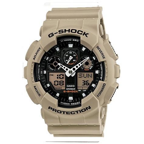 Мужские часы Casio G-Shock противоударные, водонепроницаемые, оптом ... 42277ea1df1