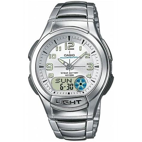 Часы casio купить в розницу смарт часы watch u8 купить