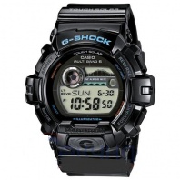 Casio G-Shock GWX-8900-1ER